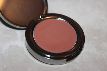Photo of Juice Beauty PHYTO-PIGMENTS Last Looks Blush uploaded by Anyke B.