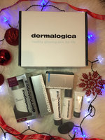 Dermalogica Skin Care Products uploaded by Carmen F.