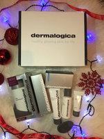 Dermalogica Skin Care Products uploaded by Carmen F.