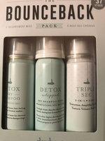 Drybar Detox Whipped Dry Shampoo Foam uploaded by Wendy A.
