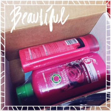 Photo of Herbal Essences Smooth Collection Shampoo uploaded by Yolanda C.