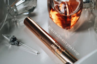 Ysl Volume Effet Faux Cils uploaded by BLEU B.