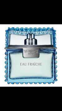 Photo of Versace Man Eau Fraiche 1 oz Eau de Toilette Spray uploaded by Heidi L.