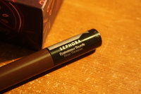 SEPHORA COLLECTION Brow Thickener uploaded by Forrest Jamie S.