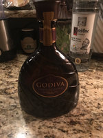 Godiva Chocolate Liqueur uploaded by Kalli T.