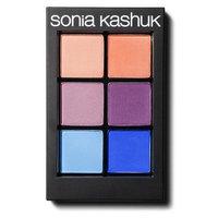 Sonia Kashuk 6 Pan Eye Palette - Bare Necessities 06 uploaded by Khateeja M.