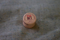Blistex DCT Daily Conditioning Treatment, SPF 20 uploaded by Milagros R.