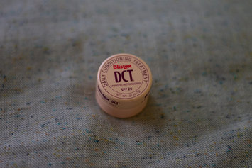 Photo of Blistex DCT Daily Conditioning Treatment, SPF 20 uploaded by Milagros R.