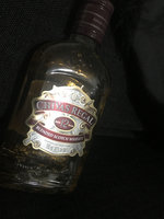 Chivas Regal 12 Whiskey uploaded by Angymer D.