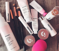 Glossier Haloscope Highlighter uploaded by Caitlyn M.