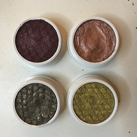 Colourpop Where The Night Is uploaded by crmn m.