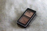 L.A. Girl Pro Contour Powder uploaded by Milagros R.