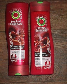 Photo of Herbal Essences Long Term Relationship Shampoo for Long Hair uploaded by Danielle P.