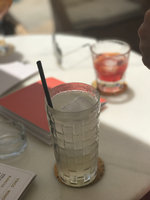 Tanqueray London Dry Gin uploaded by Bee P.