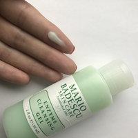 Mario Badescu Enzyme Cleansing Gel uploaded by Liz K.
