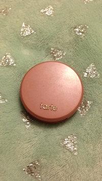 tarte Amazonian Clay 12-Hour Blush uploaded by Jordan B.