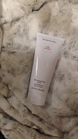 Elizabeth Arden 5th Avenue Moisturizing Body Lotion uploaded by Jordan B.