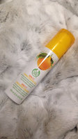THE BODY SHOP® Spa Fit Toning Concentrate uploaded by Jordan B.