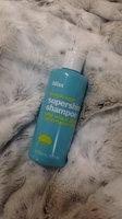 bliss Lemon & Sage Supershine Shampoo uploaded by Jordan B.