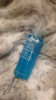 Bliss fabulous foaming face wash, 6.7 oz uploaded by Jordan B.