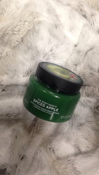 Photo of The Body Shop Spiced Apple Body Butter uploaded by Jordan B.