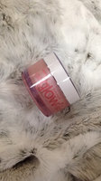 bliss triple oxygen ex-'glow'-sion vitabead-infused moisture cream uploaded by Jordan B.
