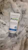 Andalou Naturals Kombucha Enzyme Exfoliating Peel uploaded by Jordan B.