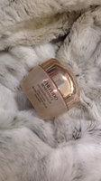 Shiseido Benefiance WrinkleResist24 Day Cream uploaded by Jordan B.