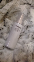 Shiseido Essentials Creamy Cleansing Emulsion uploaded by Jordan B.