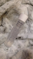 Shiseido Essentials Instant Eye and Lip Makeup Remover uploaded by Jordan B.