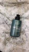 Redken For Men Mint Clean Invigorating Shampoo uploaded by Jordan B.