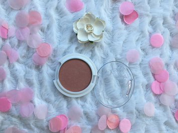 Pacifica Blushious Coconut & Rose Infused Cheek Color uploaded by Delphine R.