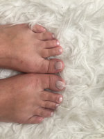Essie Nail Color Polish - Ballet Slippers uploaded by Stephanie G.
