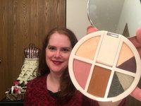 Pur Minerals Goal Digger Vanity Palette, Eyes & Cheeks, 0.4 Ounce uploaded by Staci D.