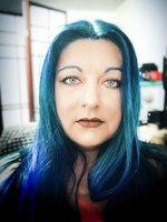 Revlon Youth FX™ Fill + Blur Foundation uploaded by Jessika S.