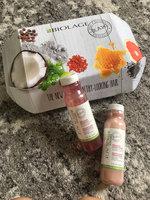 Matrix Biolage Raw Recover Shampoo 11 oz uploaded by Jenniffer C.