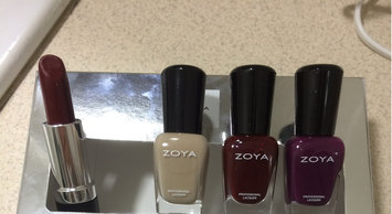 Zoya Lipstick uploaded by Olenka B.
