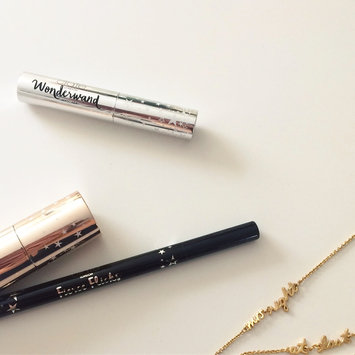 Photo of Ciate London Dewy Stix - Luminous Highlighting Balm uploaded by Caitlin K.