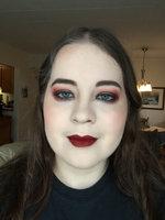 Kat Von D Everlasting Liquid Lipstick uploaded by Erica C.