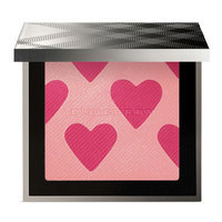 BURBERRY First Love Palette Blush Highlighter uploaded by Yajayra M.