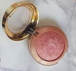 Photo of Milani Baked Powder Blush uploaded by Mimi B.