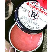 Rosebud Perfume Co. Smith's Rosebud Salve Tin uploaded by Lulu L.