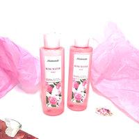 Mamonde Rose Water Toner uploaded by Kimono_kat k.