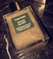 Tom Ford 'Soleil Blanc' Shimmering Body Oil uploaded by Dona H.