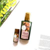 Confume Argan Treatment Oil 120ml + 25ml uploaded by Kimono_kat k.