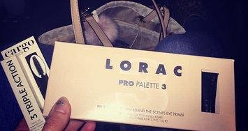 Lorac PRO Palette 3 uploaded by Jessica K.