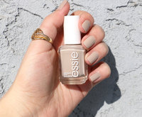 Essie Nail Color Polish, 0.46 fl oz - Sand Tropez uploaded by Maria S.