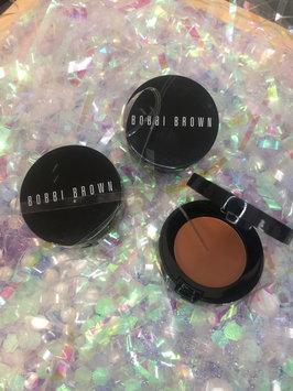 Photo of Bobbi Brown Corrector uploaded by Preslee H.