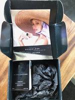 Marc Jacobs Beauty Shameless Youthful-Look 24H Foundation SPF 25 uploaded by Cindy L.