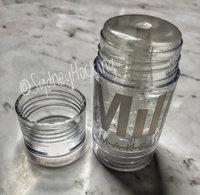MILK MAKEUP Hydrating Oil Stick uploaded by Sydney H.